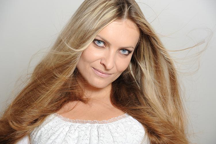 Picture of Spojumajitelka