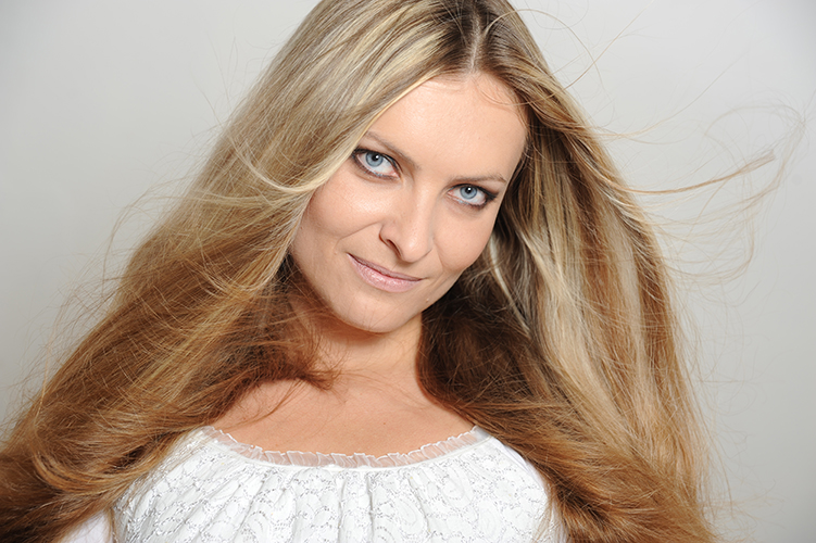 Picture of Spolumajitelka